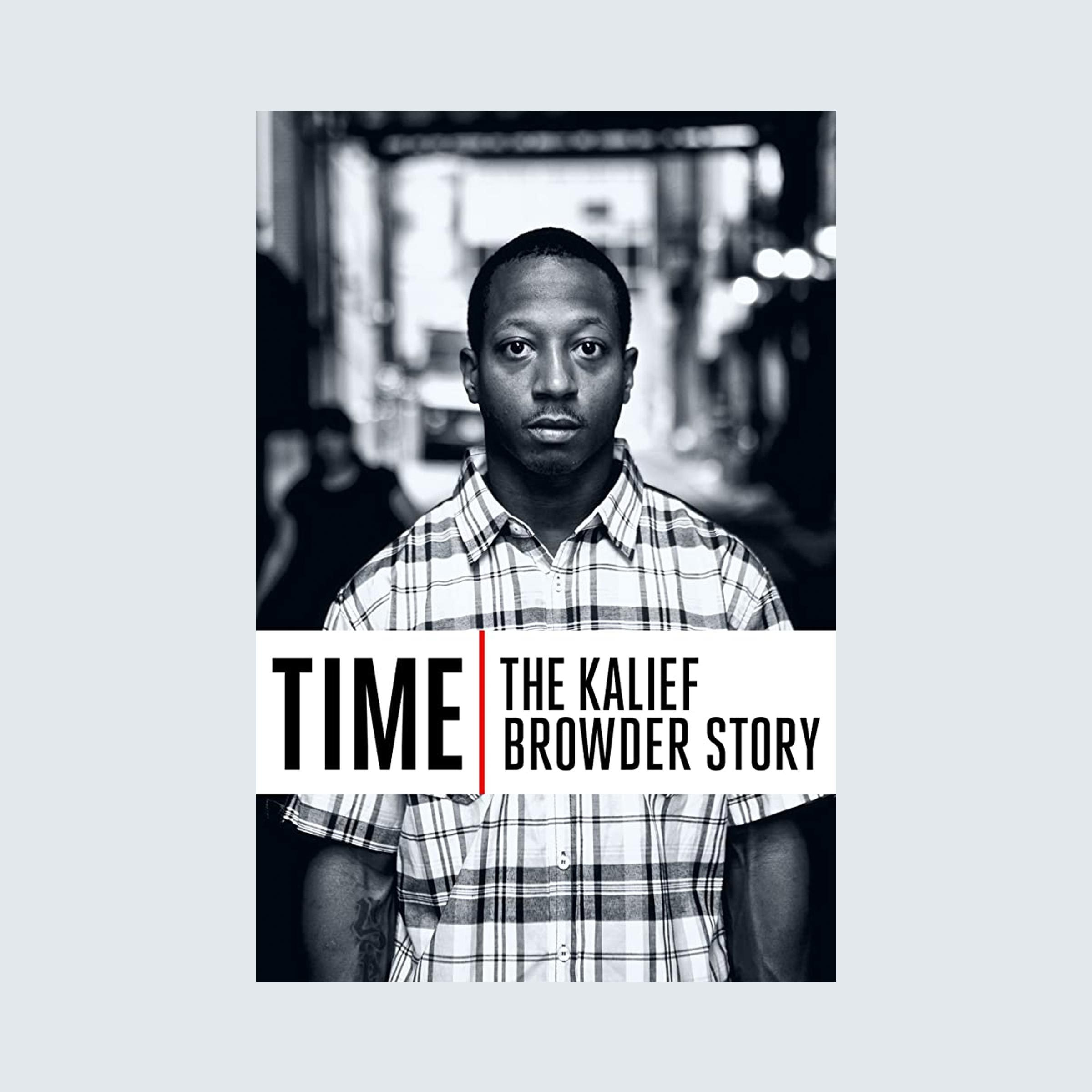 The Kalief Browder Story