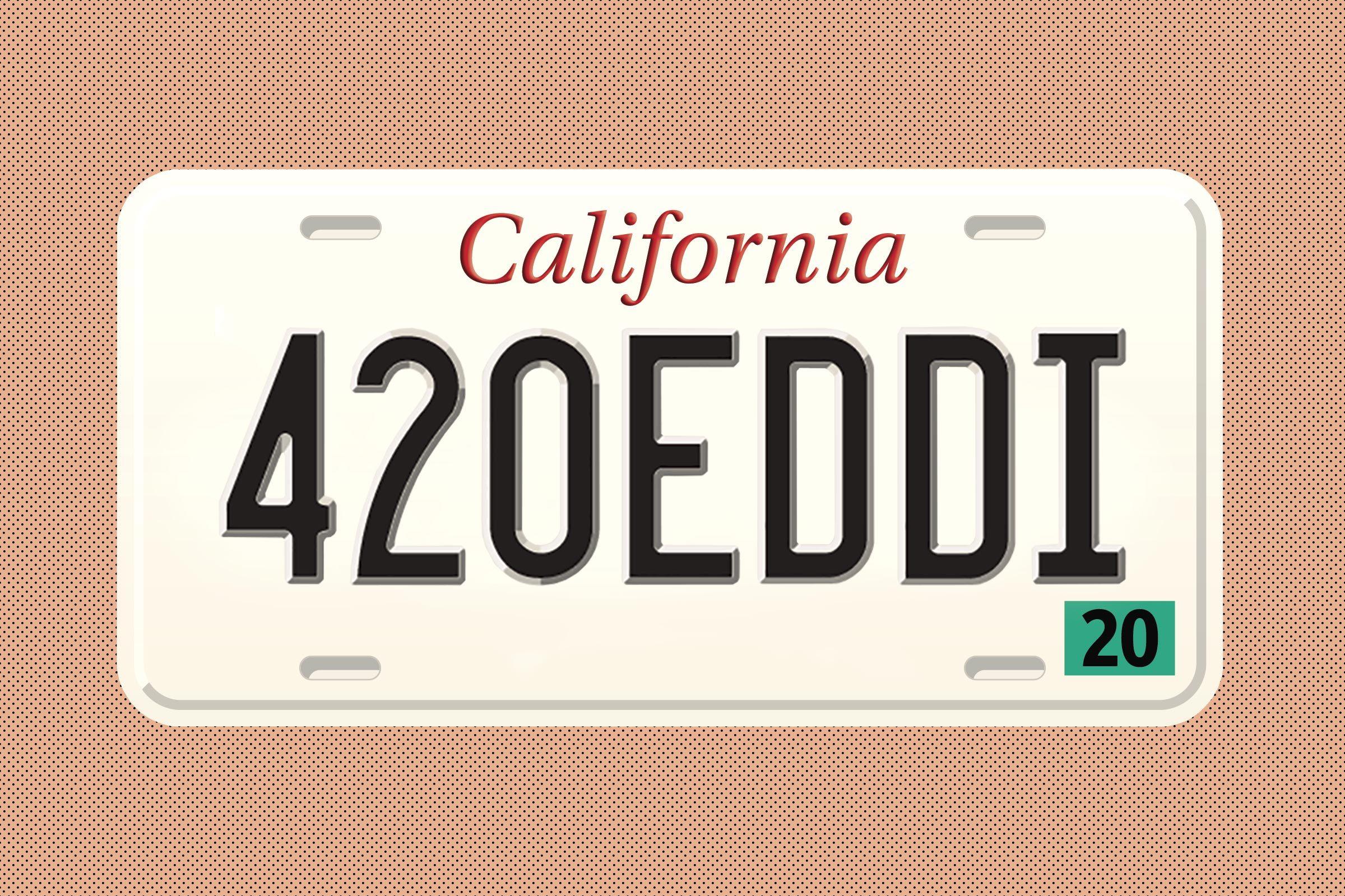420EDDI