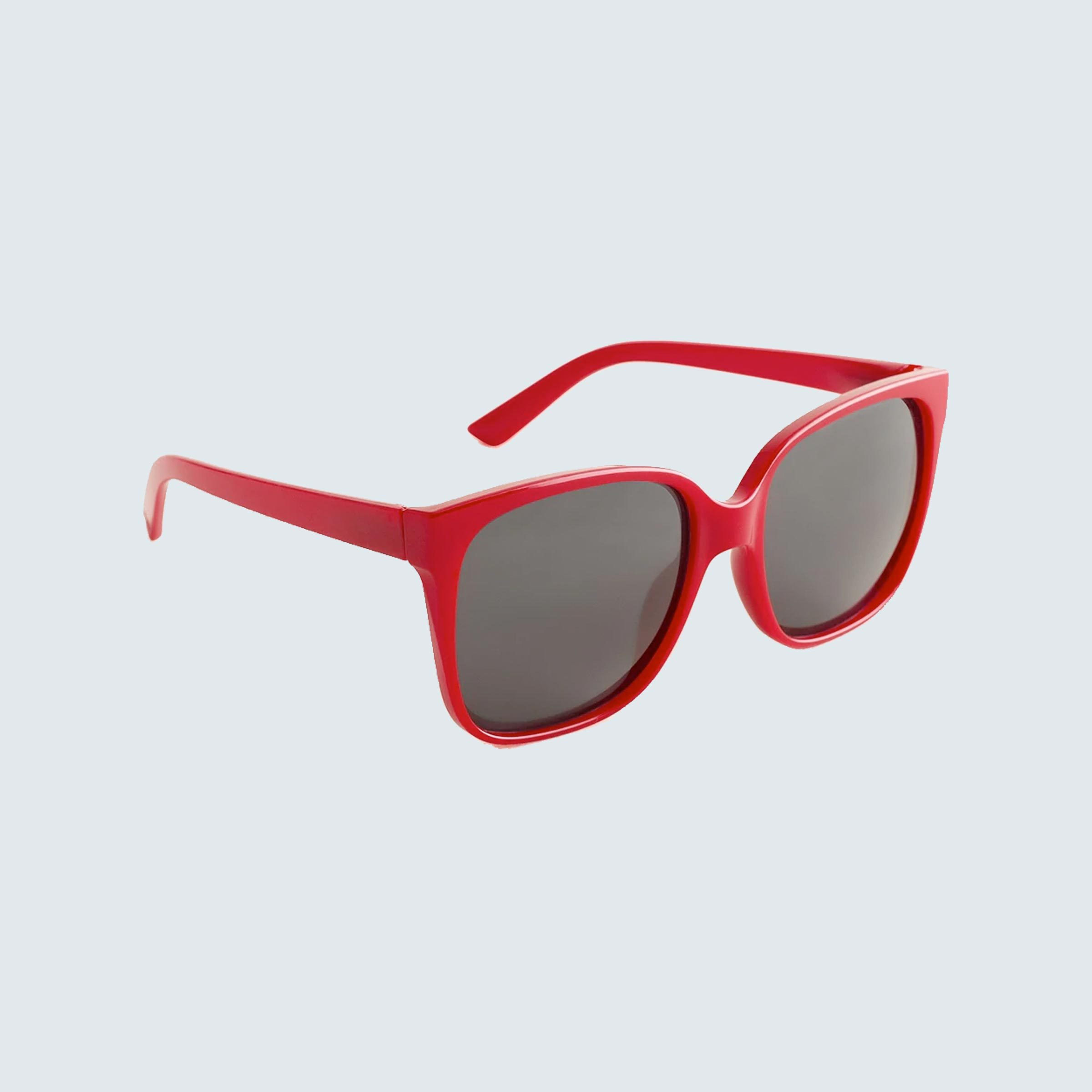 Peepers Palisades Reading Sunglasses