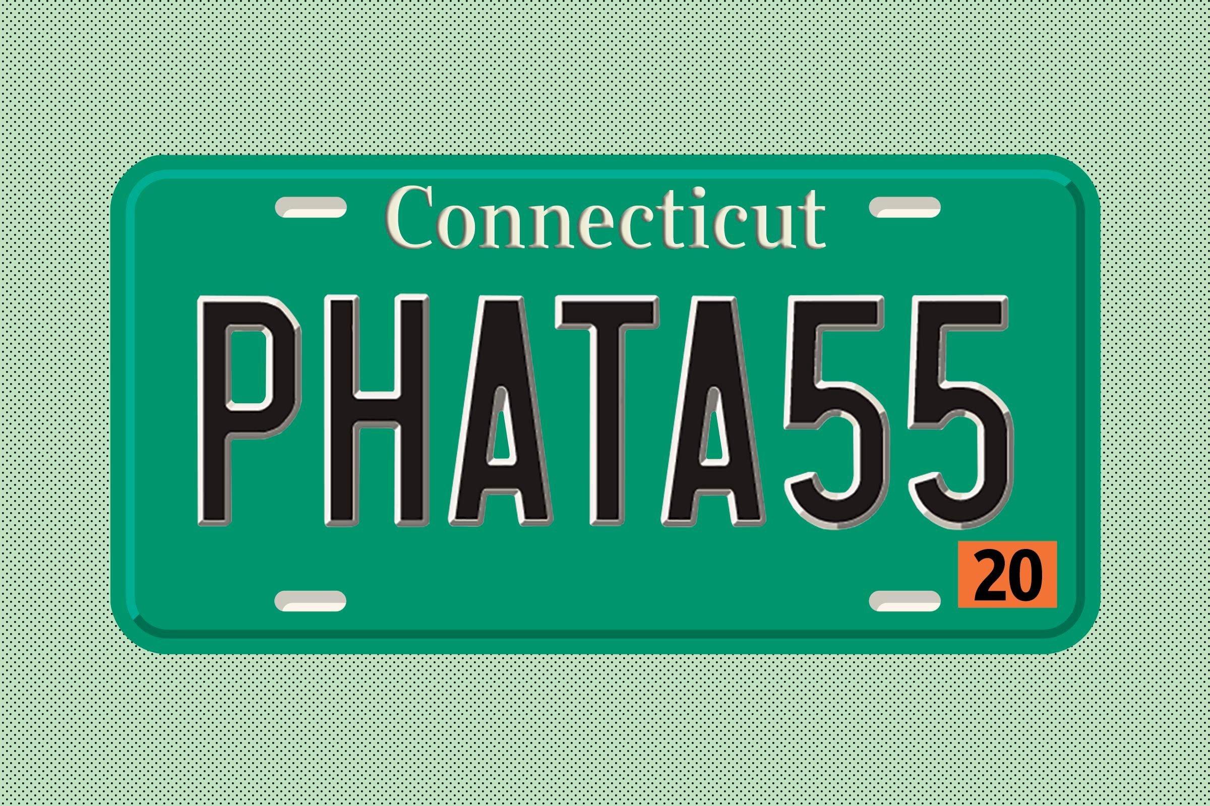 PHATA55