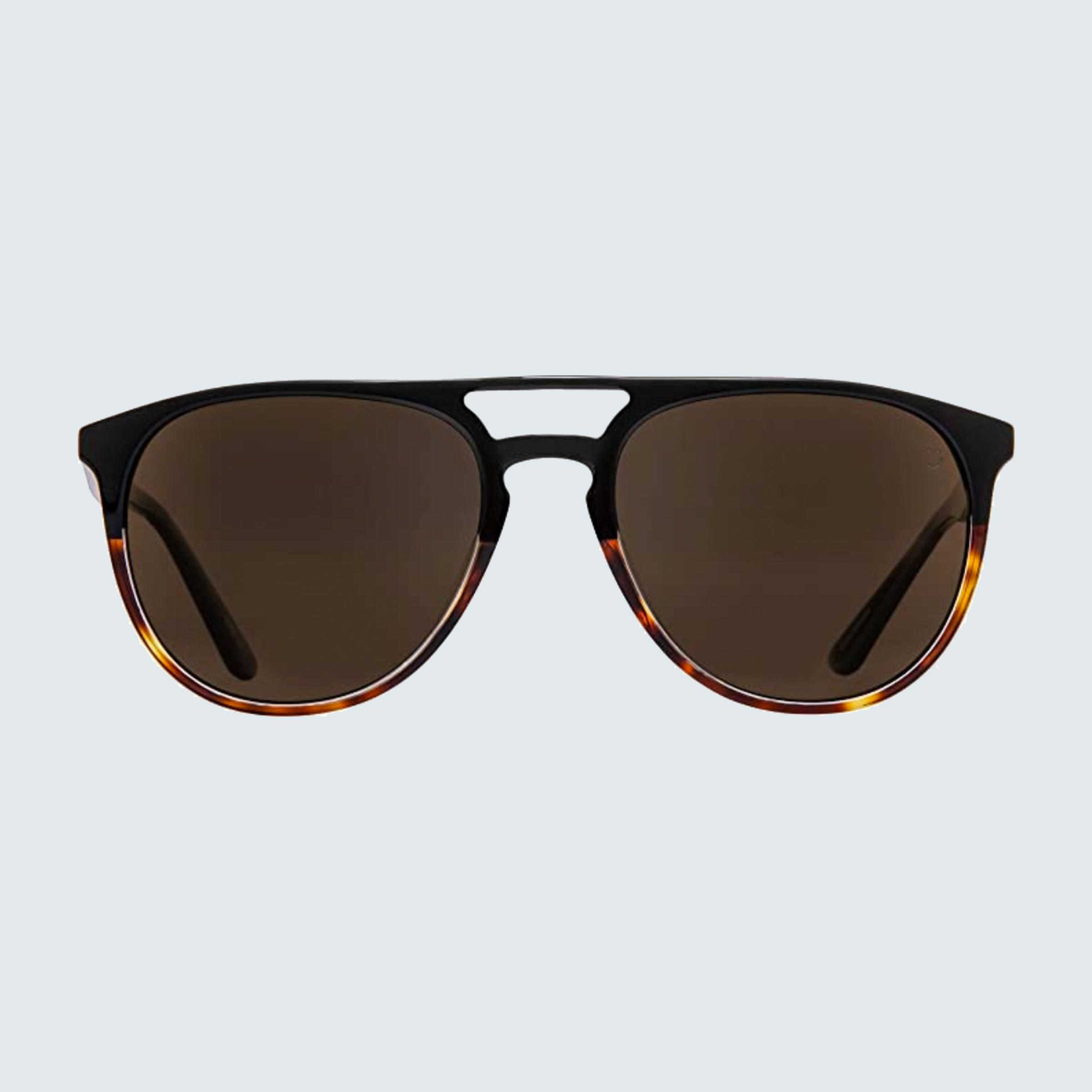 Spy Optic Unisex Syndicate Sunglasses