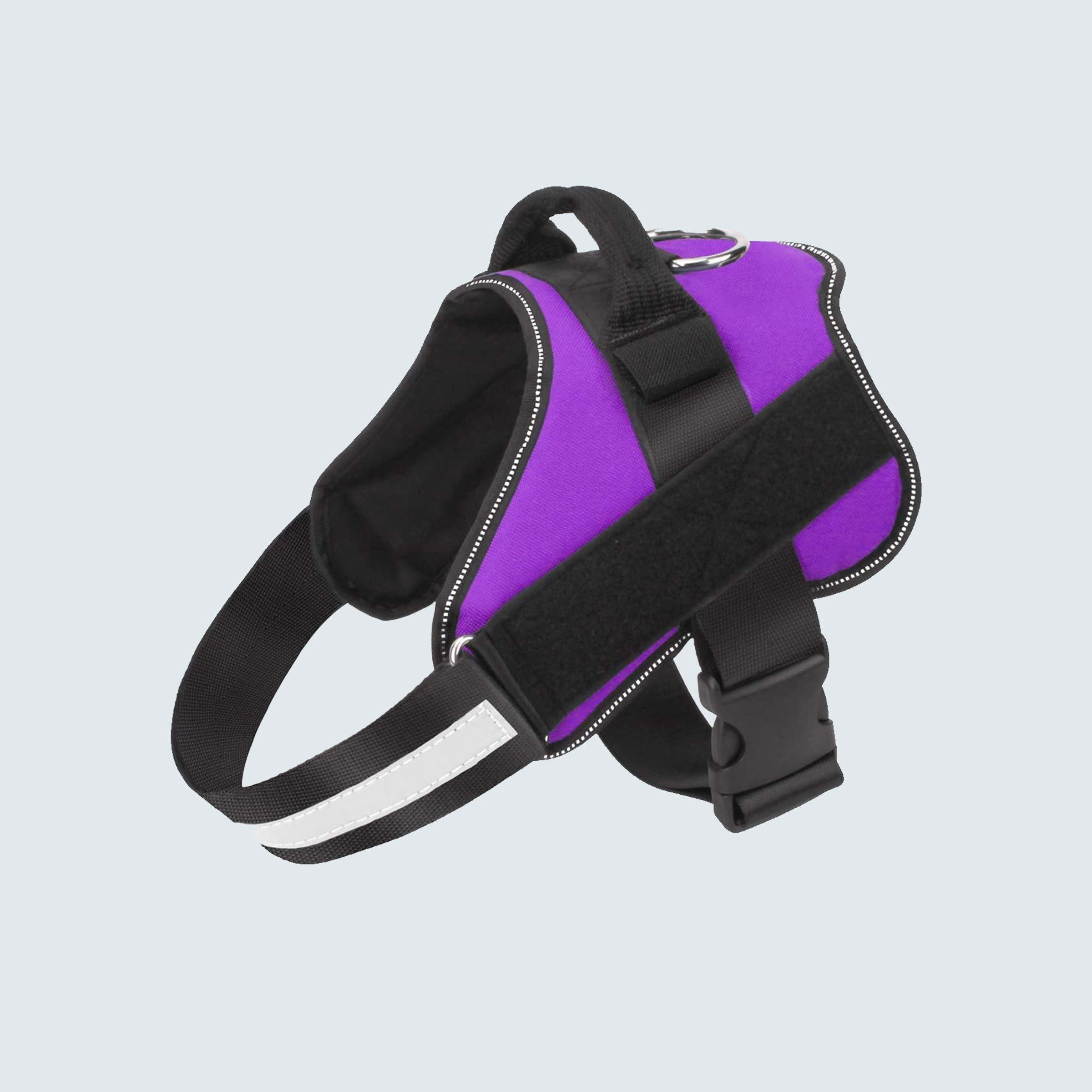 Bolux No-Pull Dog Harness