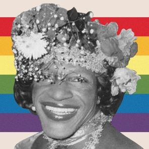 12 LGBTQ Activists Who Have Changed American History