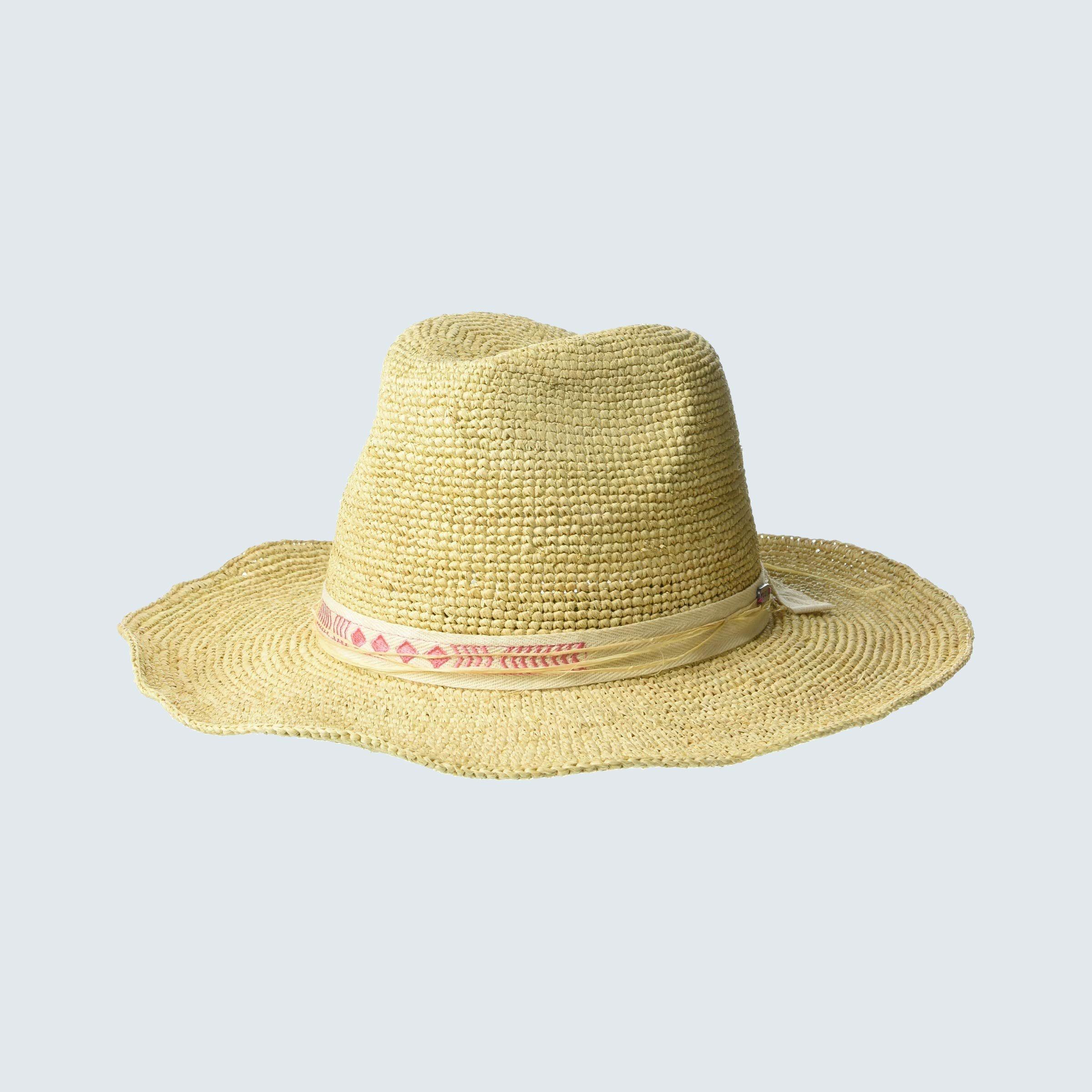Pistil Janis Hat