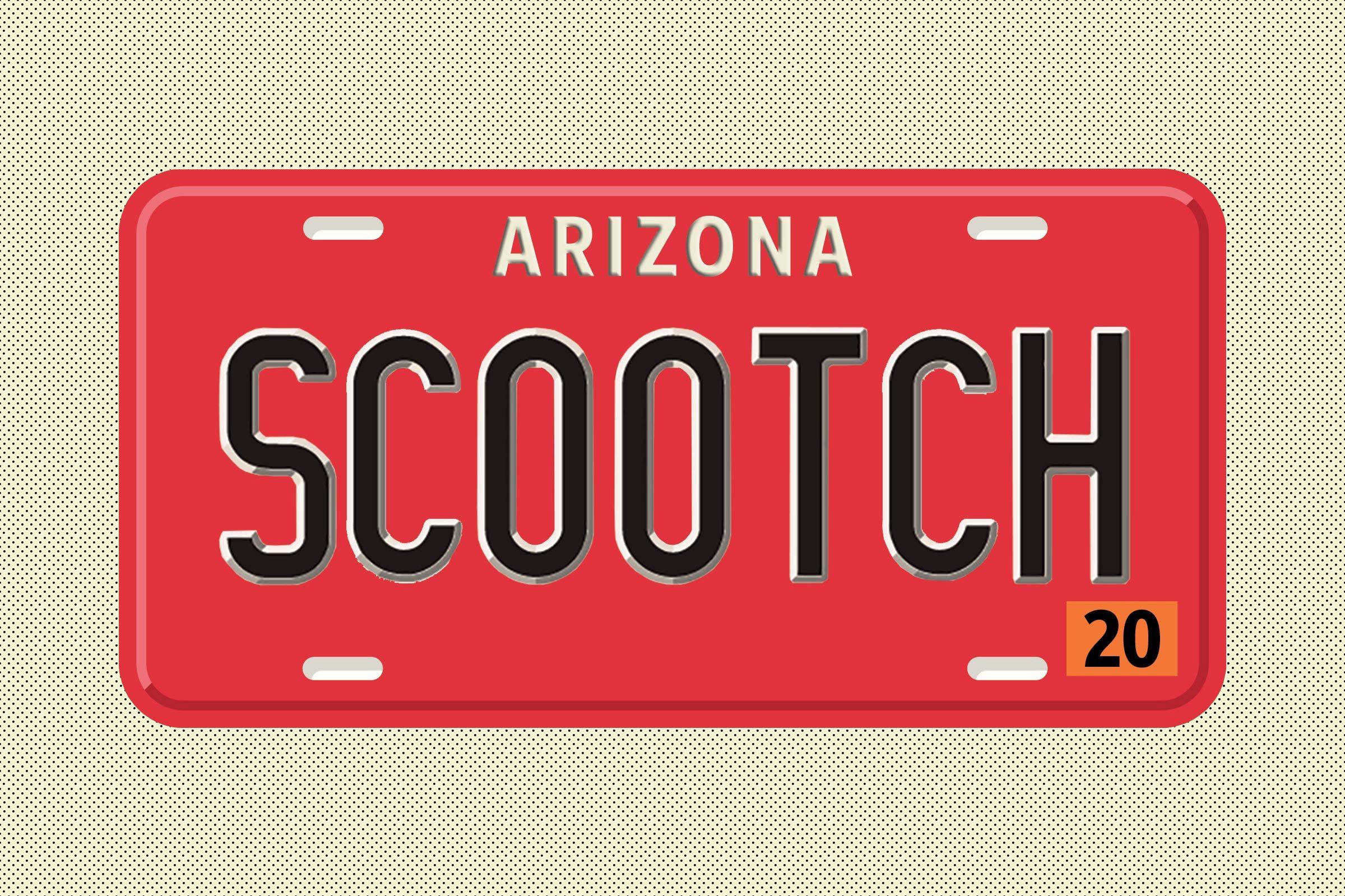 SCOOTCH