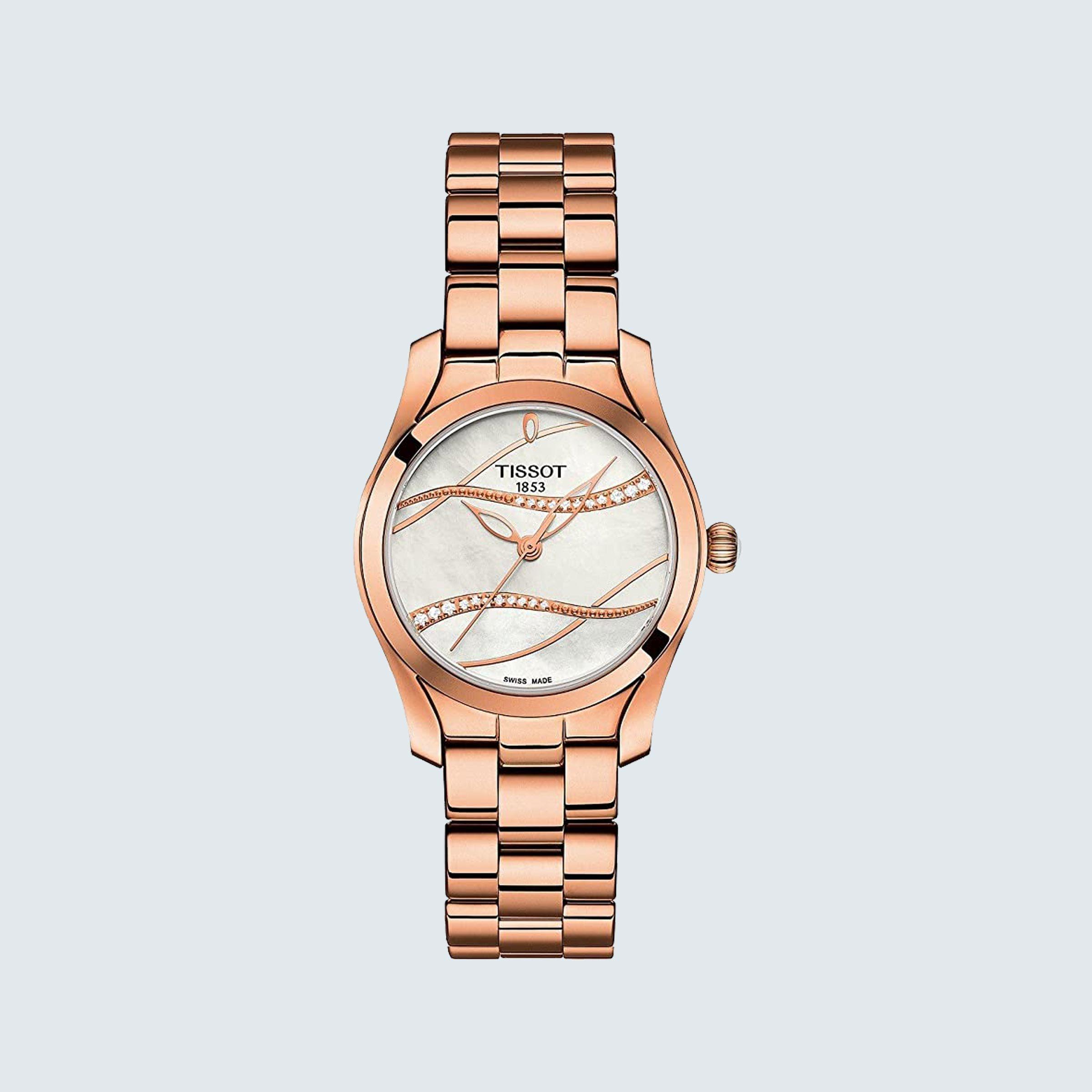 Tissot T-Wave Watch
