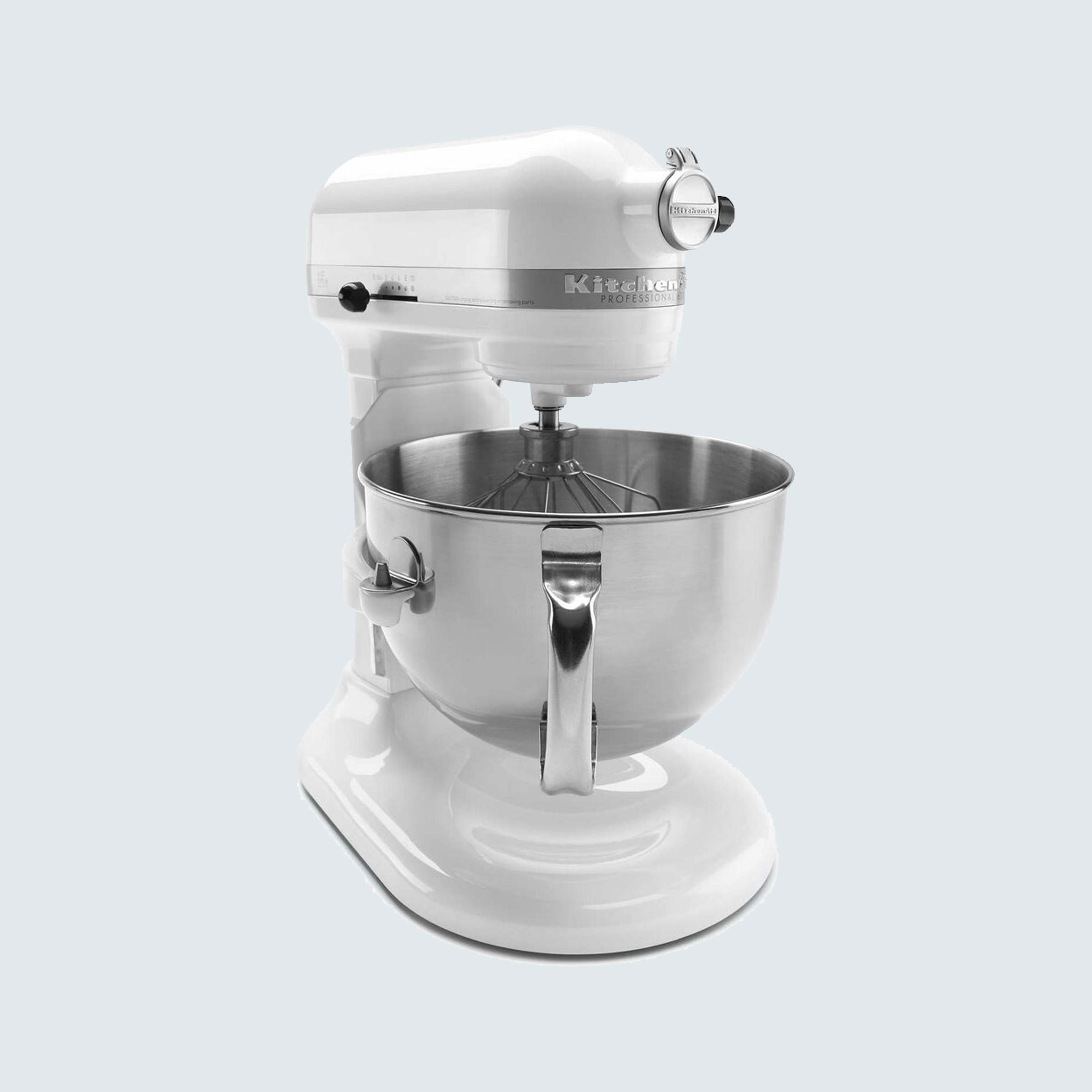 KitchenAid Pro 600 Stand Mixer