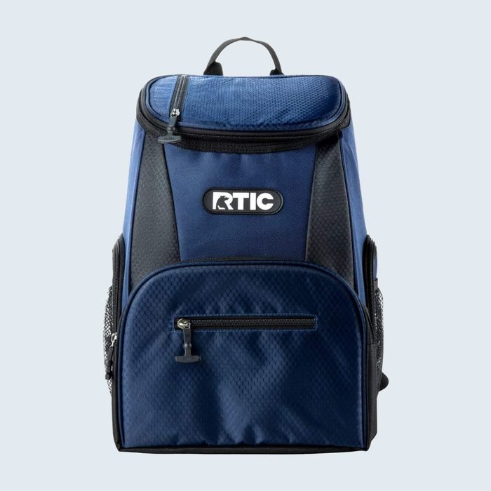Rtic Day Cooler Backpack