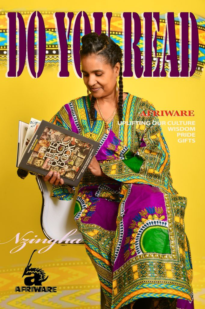 afriware books book store black-owned bookstores black-owned businesses