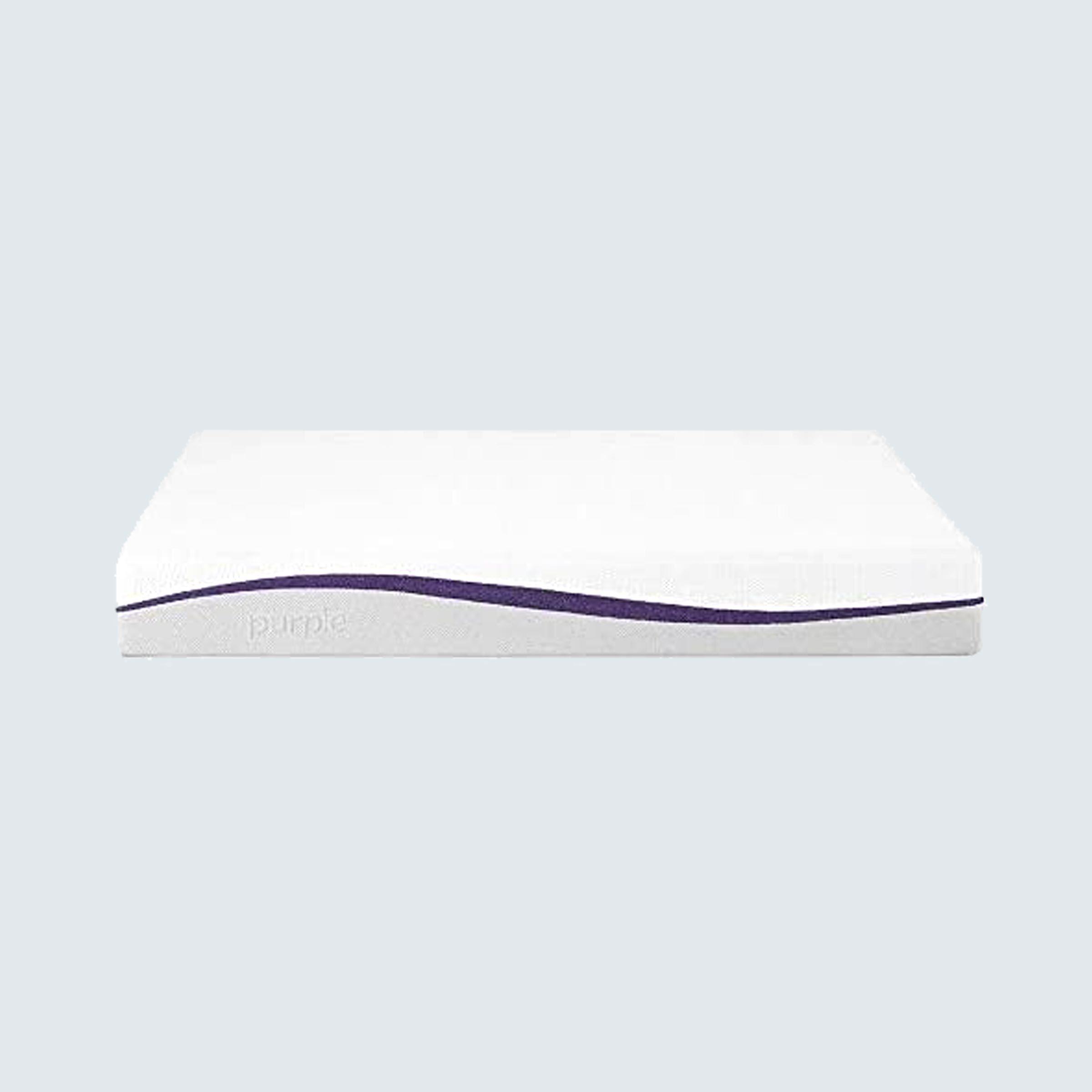 Purple Queen Mattresses