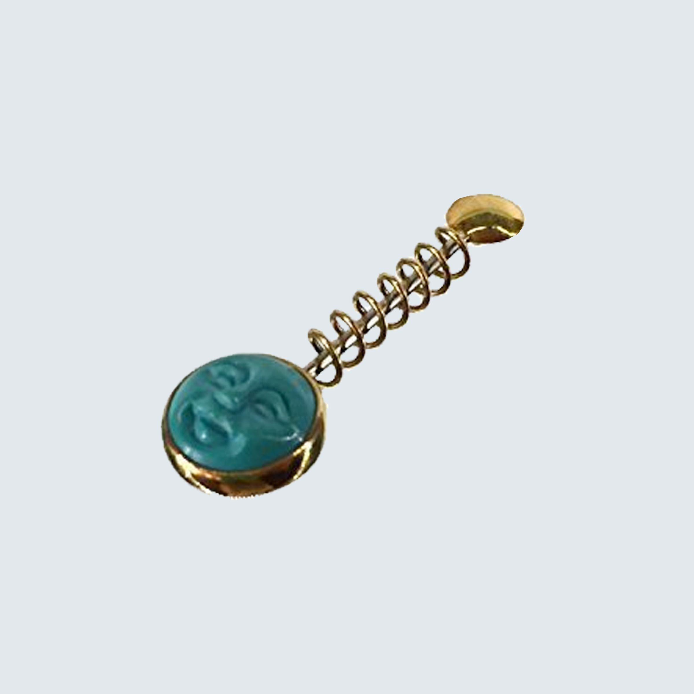 Mon Coeur Fine Jewelry