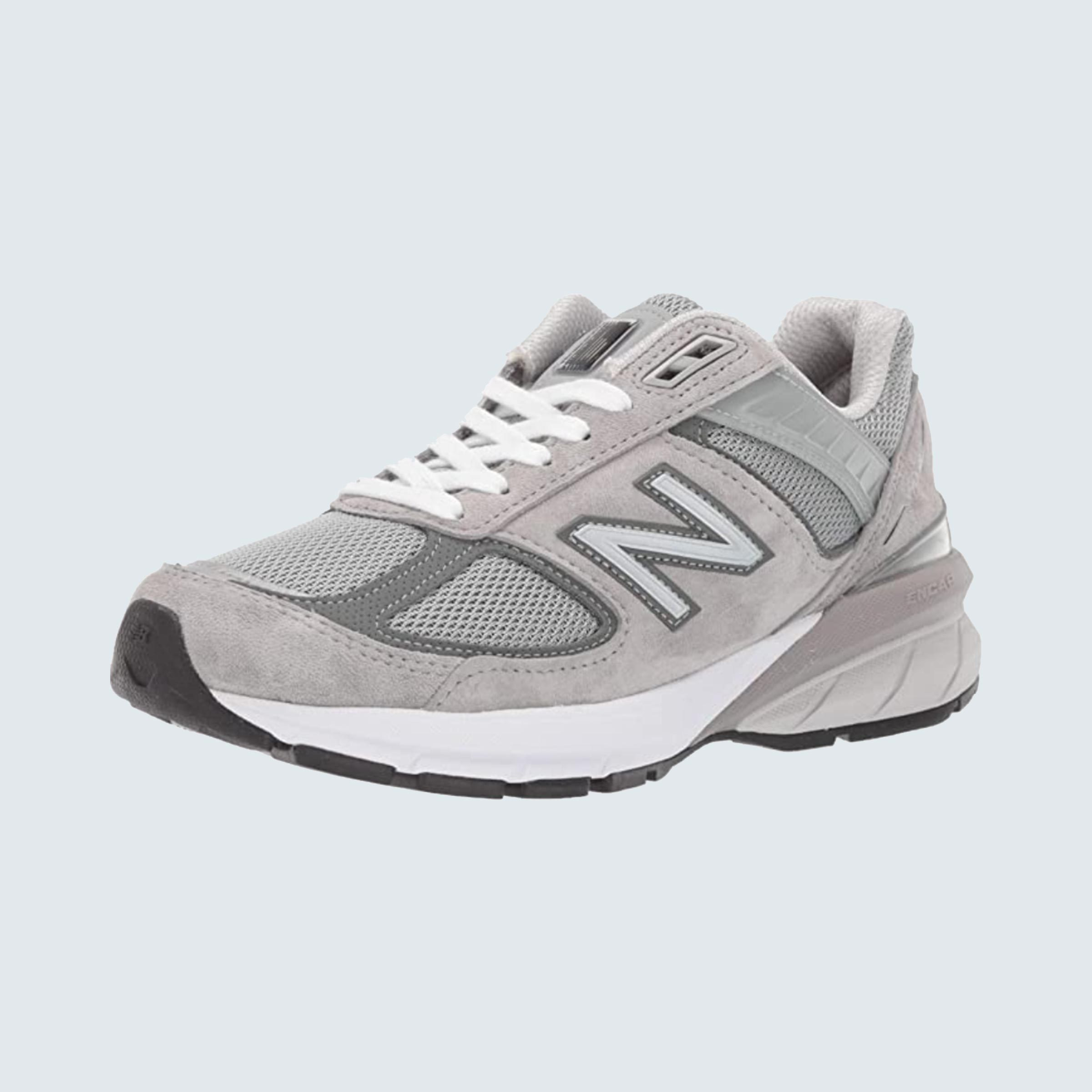 New Balance Made in America Line