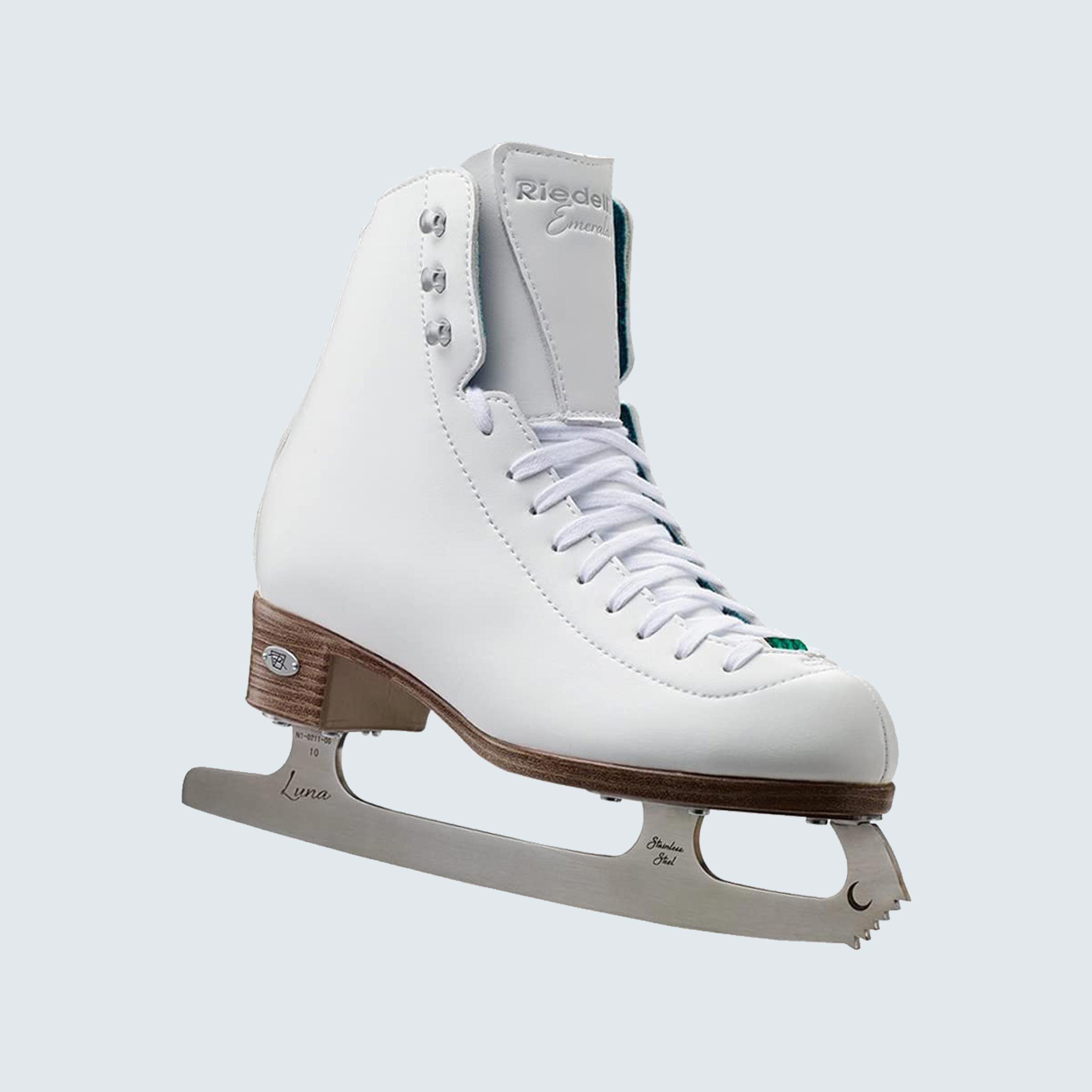 Riedel Figure Skates