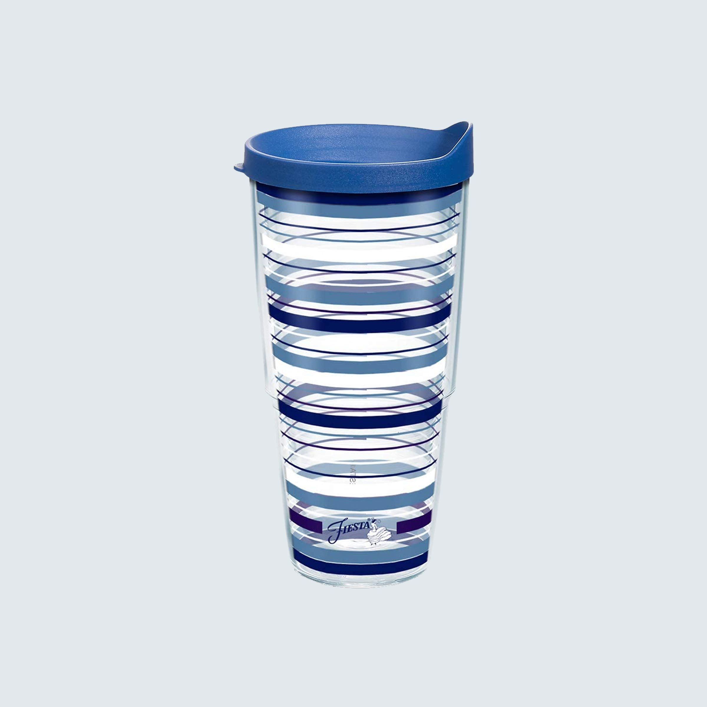 Tervis to-go tumblers