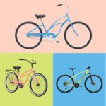 How to Choose the Best Bike for You