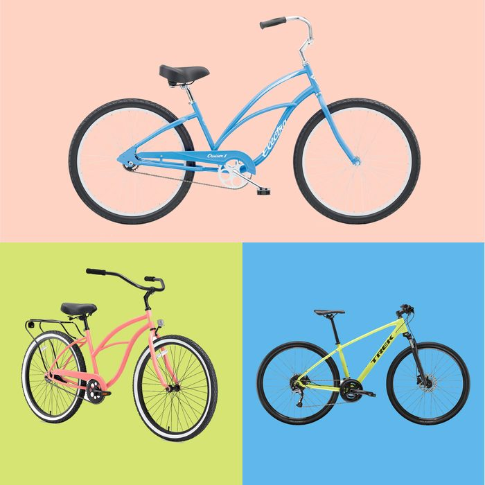 How to choose the best bikes for you