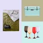 The Coolest Camping Gear for Your Summer Staycation