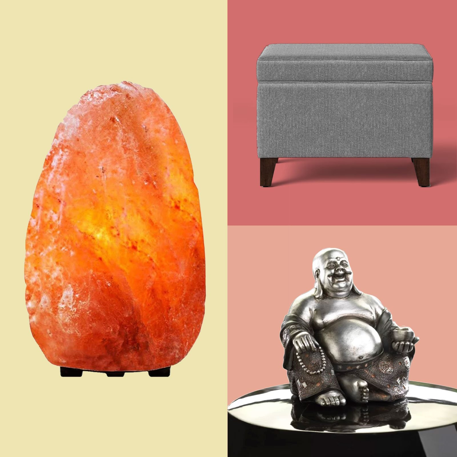 Feng Shui Tips for Good Health — Expert-Backed Feng Shui Home Advice
