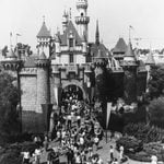 What Disney Parks Looked Like Through the Decades
