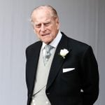 15 Things You Didn't Know About Prince Philip