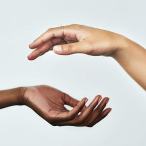 Beautifully soft hands are within your reach