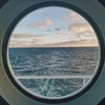 14 Ways Cruises Could Change Forever After Coronavirus