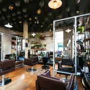 8 Things You Won't See in Hair Salons Anymore