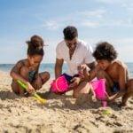 10 Ways to Still Get Away This Summer