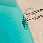 Saltwater vs. Chlorine Pool: Which is Better?