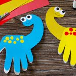 20 Father's Day Crafts You Can Make in One Day