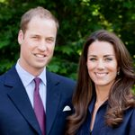 A Body Language Expert Analyzes 13 Iconic Photos of Prince William and Kate Middleton