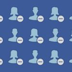 How to Delete Multiple Facebook Friends at Once