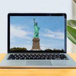 15 Virtual Tours of America's Greatest Landmarks