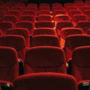 6 Things You Won't Find in Movie Theaters Anymore