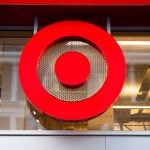 7 Things You Won't See in Target Anymore