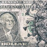 Should People Stop Using Cash in a Post-COVID-19 World?