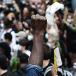 30 Powerful Quotes That Speak Volumes in the Fight Against Racism