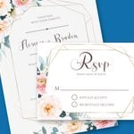 What Does RSVP Mean on an Invite?