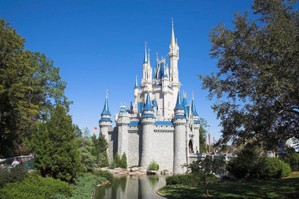 10 Popular Attractions That Will Now Require Reservations