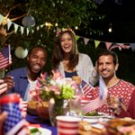 10 Best July 4th Front Door Decorations You Can Order Online