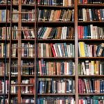 What Libraries (and Bookstores) Will Look Like When They Reopen