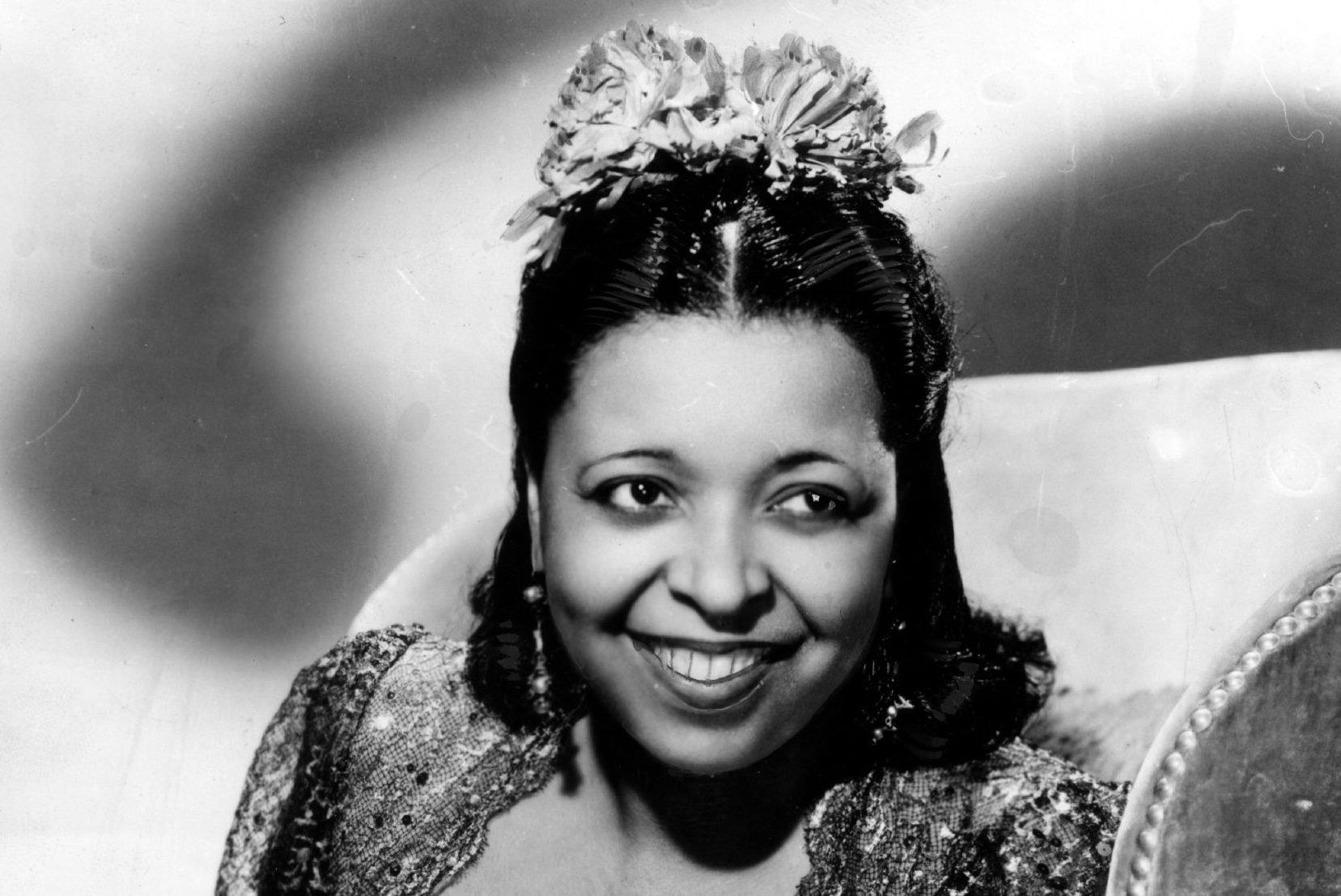 Photo of Ethel Waters