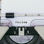 Merriam-Webster Is Updating Its Definition of Racism After a Woman Asked Them to Change It