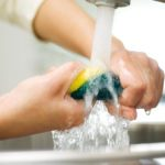 14 Things You Should Never Clean with Water