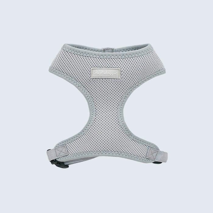 Hip Doggie Ultra Comfort Dog Harness Vest