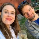 Why We Decided to Rent an Airbnb During Coronavirus