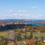 The Nicest Place in Massachusetts: Springfield