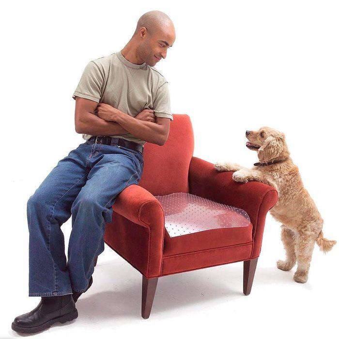 Pet Proofed Furniture