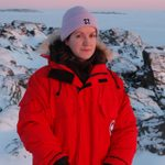 I Was Isolated for a Year in Antarctica—Here's What Surprised Me Most When I Came Back