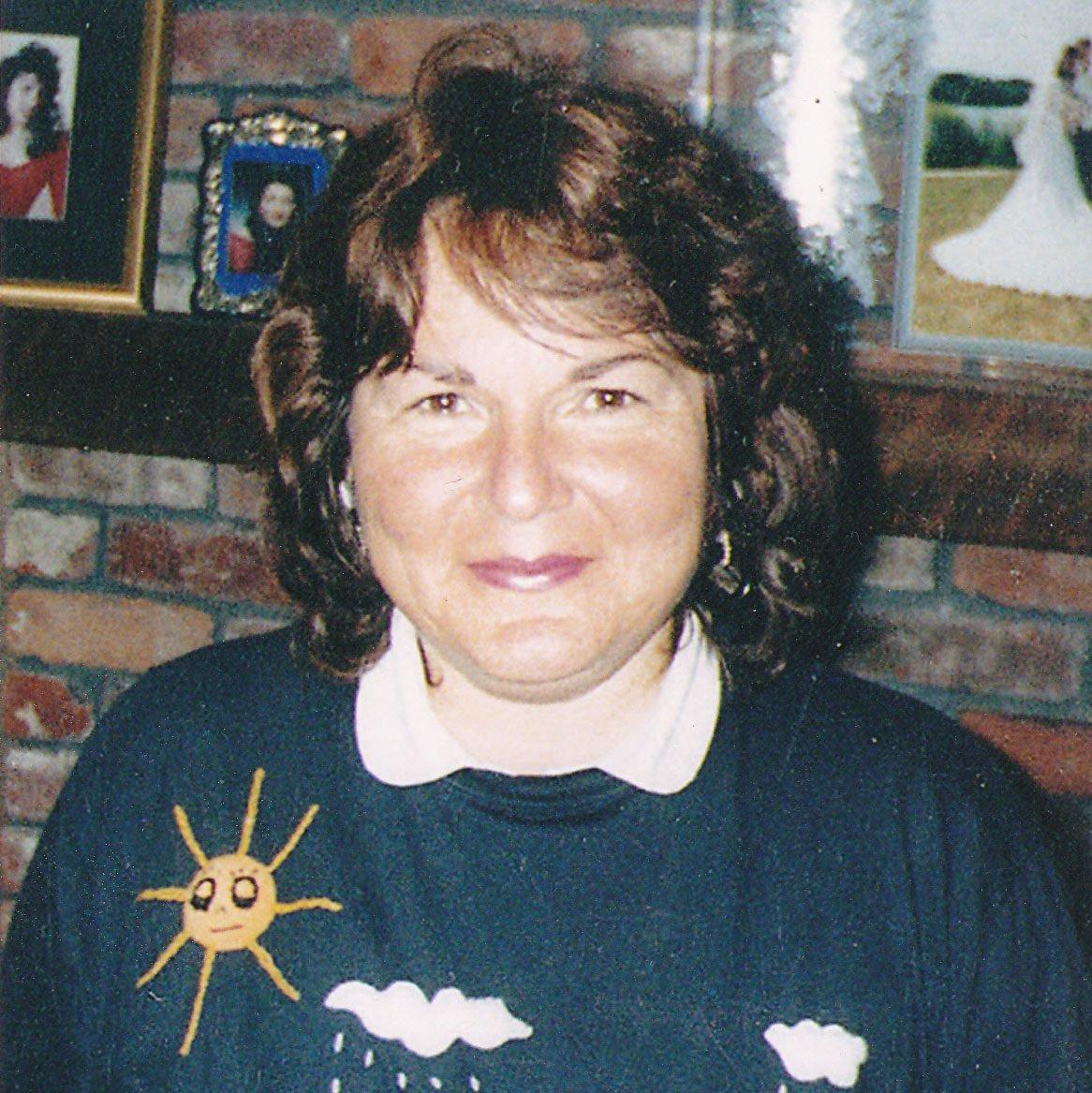 Sandy Miliefsky